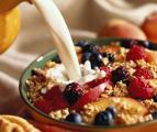 диета при мочекислом диатезе
