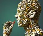 Антацидные лекарства при расстройстве желудка