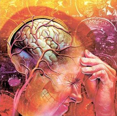 Как сделать чтобы заболела голова и была температура
