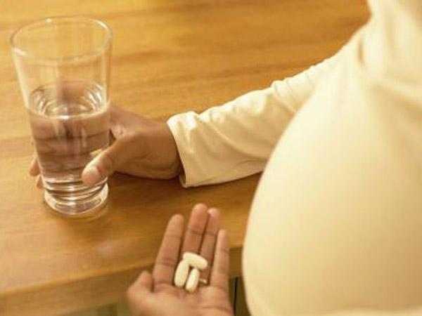 Сколько пить Дюфастон
