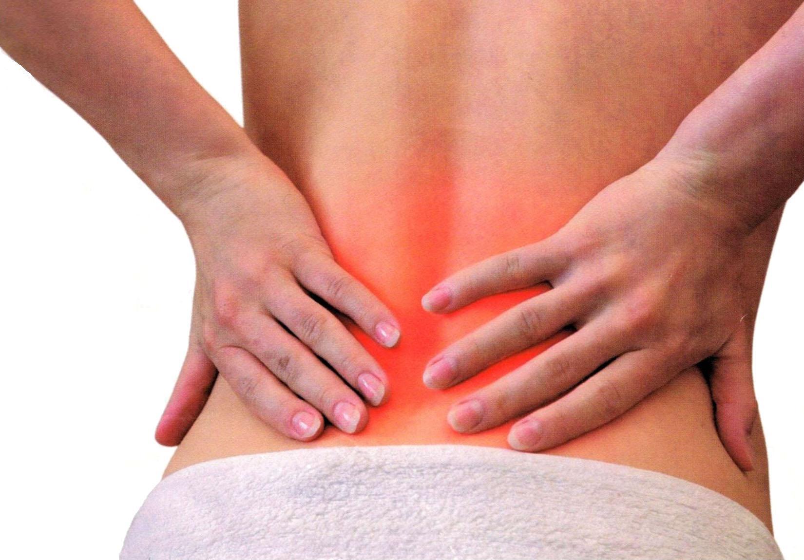 Какие упражнения нужно делать при остеохондрозе шейного и грудного отдела