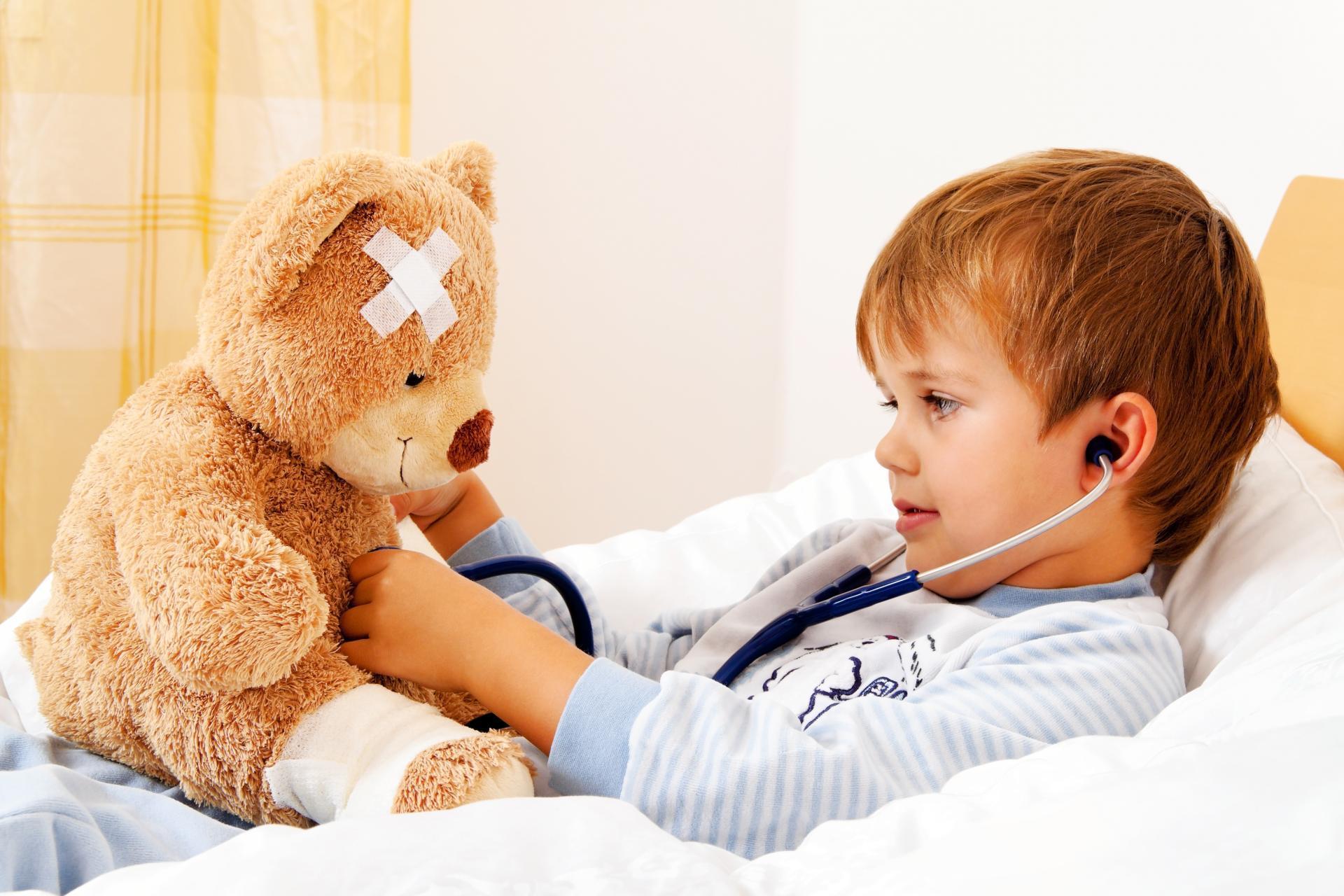 Сухой кашель у взрослого – лечение народными средствами изоражения