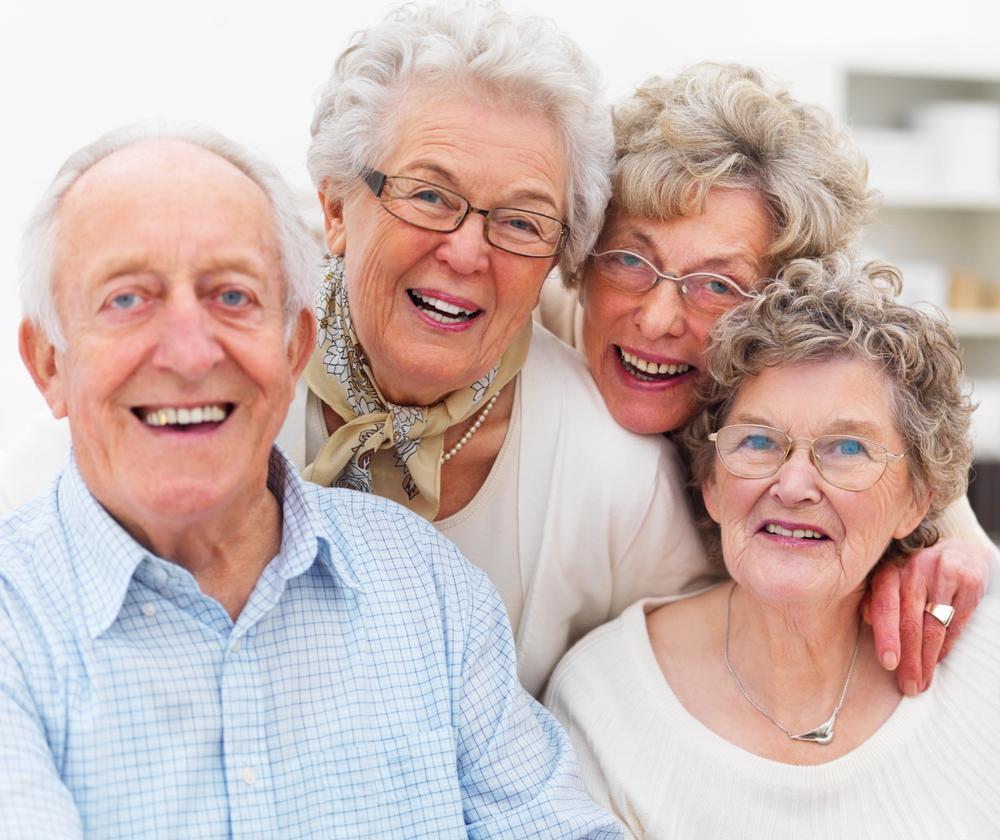 Лечение старческих плоских бородавок