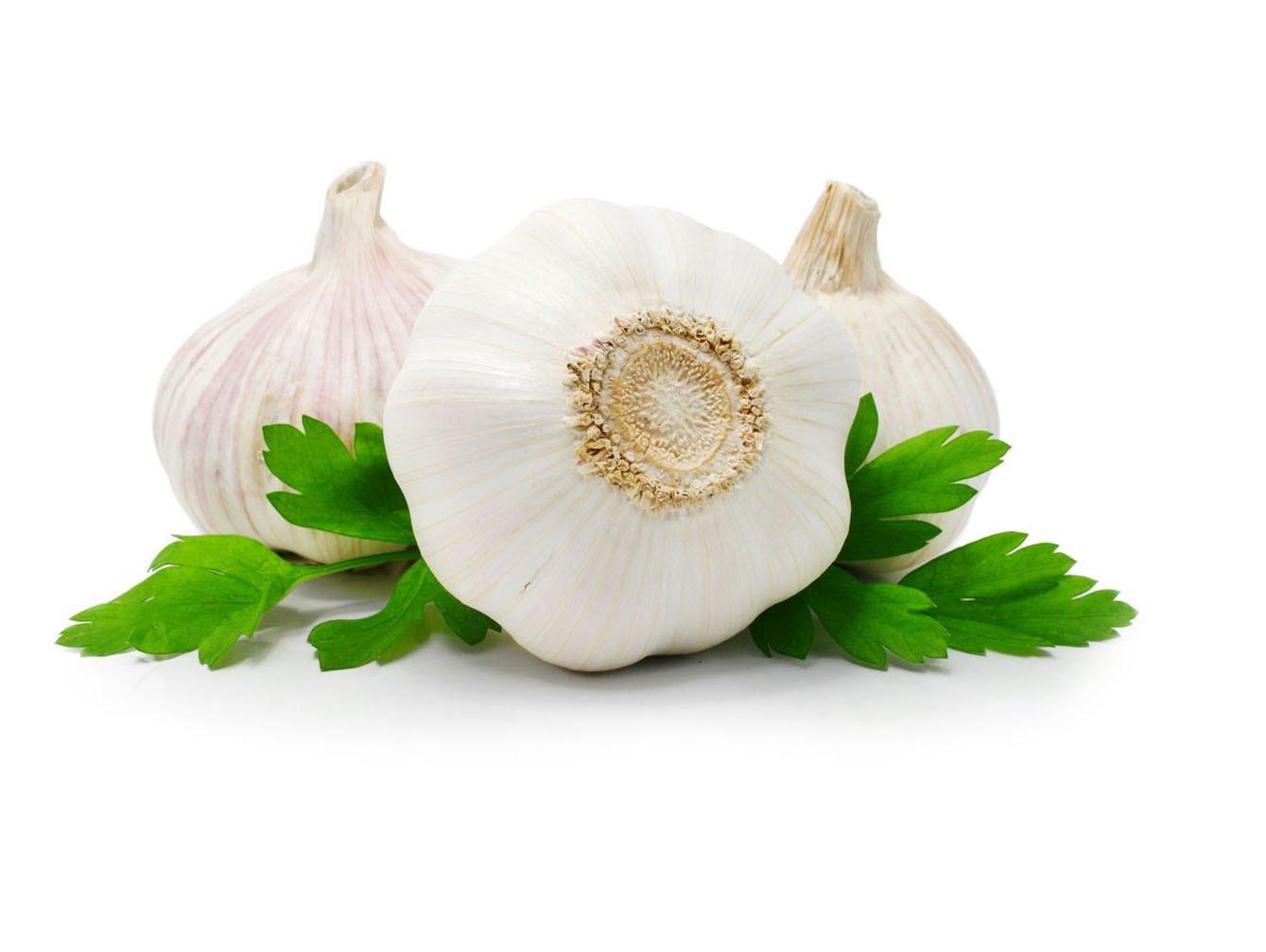 Вкусные и полезные народные средства для чистки сосудов головного ...