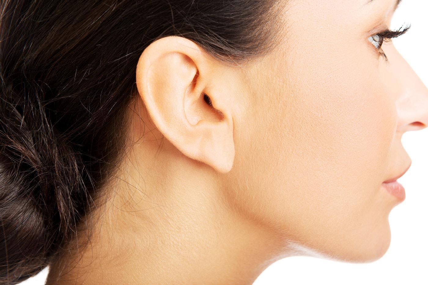 Отомикоз: симптомы, причины, лечение и профилактика