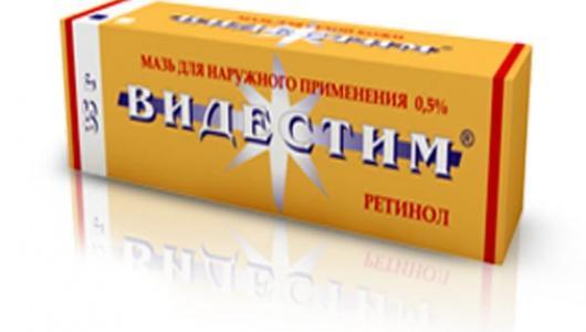 ������@Mail.Ru: ��������� �� ����� ������������
