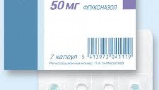 molochnitsa-na-bistrotu-okonchaniya