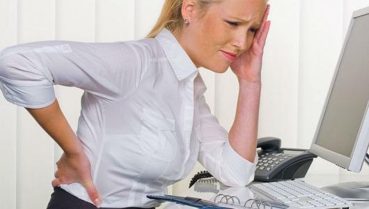 Как вылечить седалищный нерв в домашних условиях