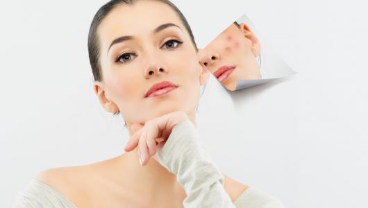 Еплан крем інструкція із застосування