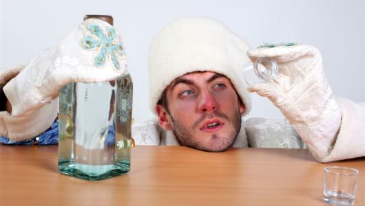 Маскирование запаха