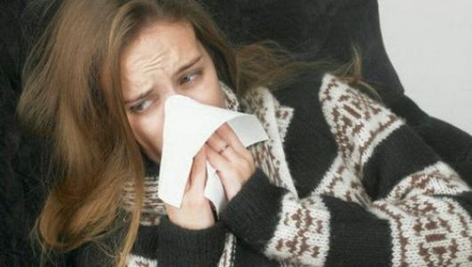 сильный кашель у взрослых