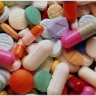 таблетки от язвы