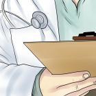 По назначению врача