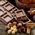 Фото 2 - Шоколад