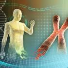 Тератозооспермия и лечение