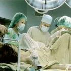 операция при раке шейки матки