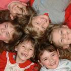 проблема здоровья детей