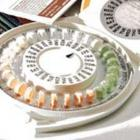 противозачаточные препараты