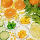 витамин Е содержится в продуктах питания