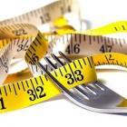 физические нагрузки при абдоминальном ожирении
