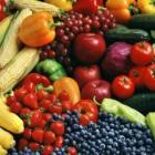 технология приготовления овощей и фруктов
