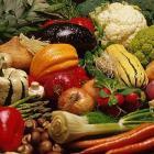 витамины А и С