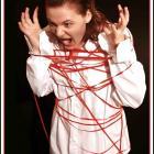 признаки неврозов