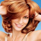протеины для волос