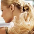 отвар корня лопуха и аира от выпадения волос
