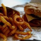 Как лечить ожирение?