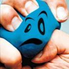 возникновение стресса