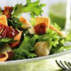 диета при желчекаменной болезни
