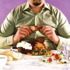 Высокий уровень холестерина и причины его возникновения