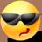 Аватар пользователя Goruna