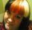 Аватар пользователя Afrodita