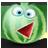 Аватар пользователя Silyva